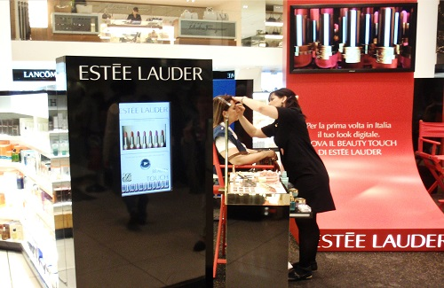 Estée Lauder, Beautiful Skin Solution